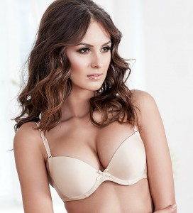 Lidia R0791 push-up gel
