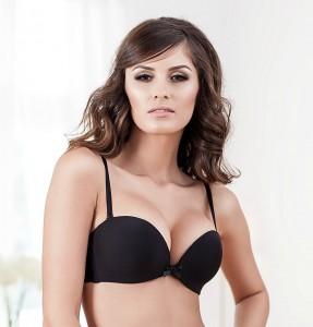 Lidia R0938