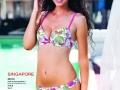 piera beach_Page_16