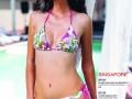 piera beach_Page_17