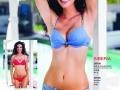 piera beach_Page_29