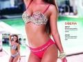piera beach_Page_31