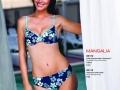 piera beach_Page_35
