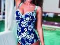 piera beach_Page_37
