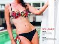 piera beach_Page_39