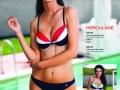 piera beach_Page_42