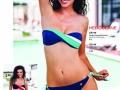 piera beach_Page_43
