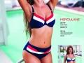 piera beach_Page_44