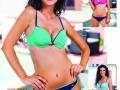 piera beach_Page_50