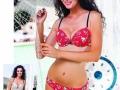 piera beach_Page_51