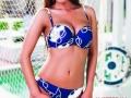 piera beach_Page_57