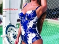 piera beach_Page_59