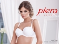 Piera Cotton Curbe.cdr