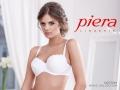 Piera Cotton Curbe.cdr