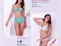 catalog-PV2019-18