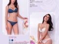 catalog-PV2019-19