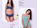 catalog-PV2019-20